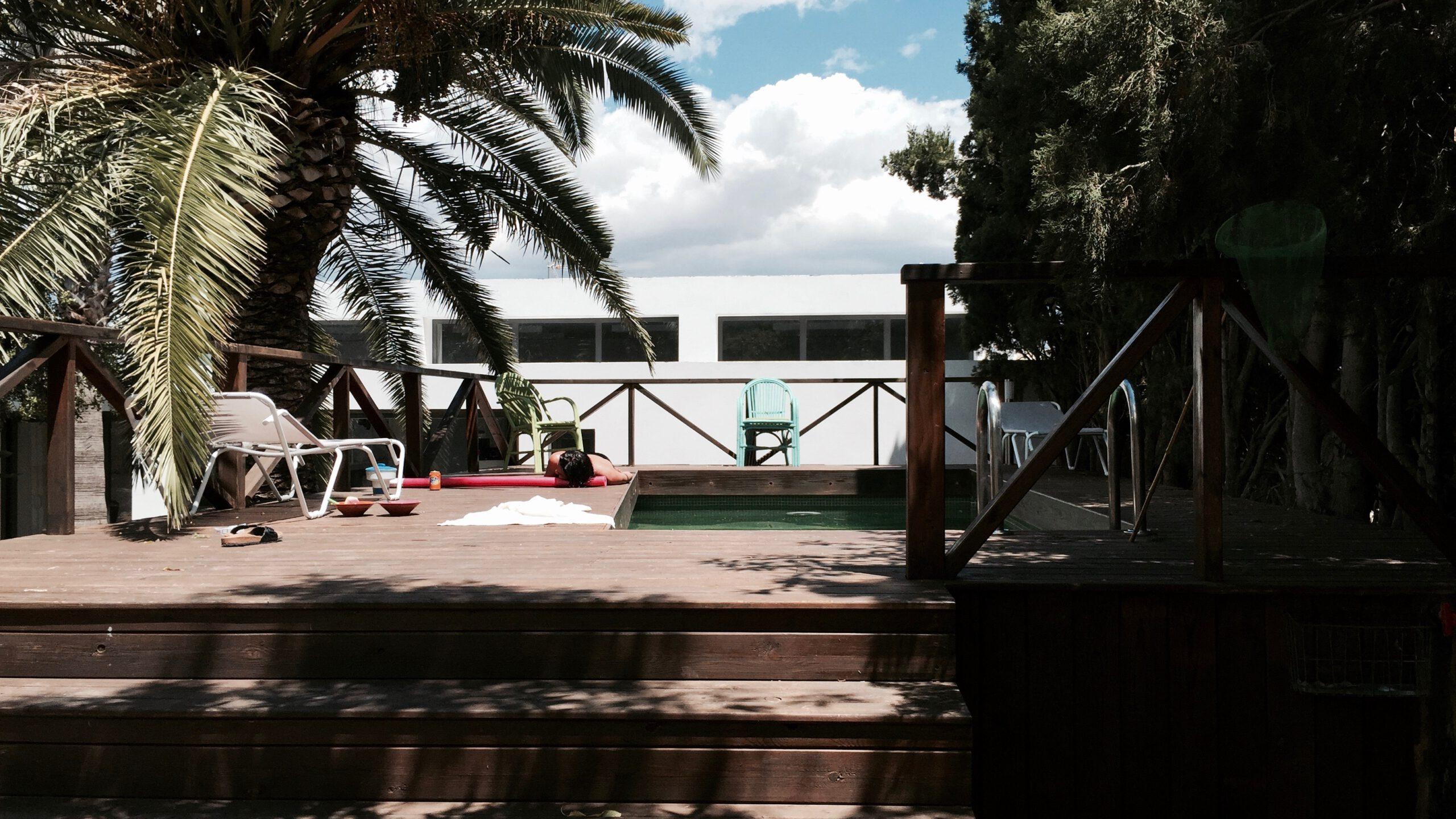 Mallorca_2015_Dara_Sepehri_4473